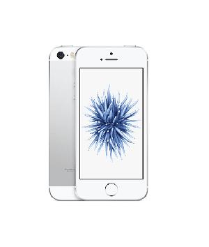 iphone-se-plata