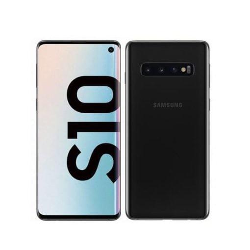 Samsung Galaxy S10 128GB Negro