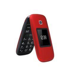 telefunken cosi tm260