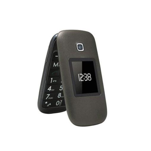 telefunken tm260 negro