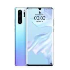 Huawei P30 Pro Breathing Crystal