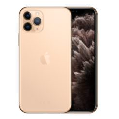 iphone 11 pro max oro