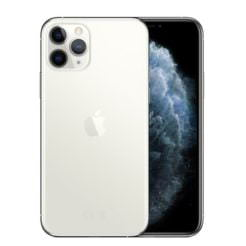 iphone 11 pro max plata