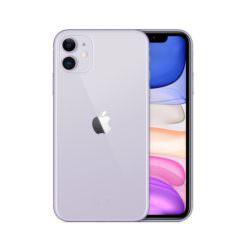 iphone 11 malva