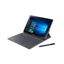 Galaxy Book Tablet