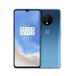 OnePlus 7T Glacier Blue