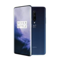 OnePlus 7T Pro Nebula