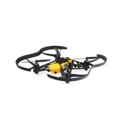 dron Parrot Airborne Cargo Travis