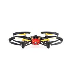 dron parrot airborne night blaze